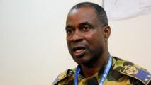 Burkina : réouverture des frontières