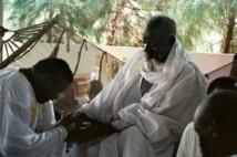 Cheikh Béthio Thioune : «C'est Serigne Saliou lui-même qui m'a dit…»