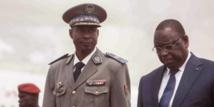 Burkina : début d'une médiation périlleuse dans un climat tendu
