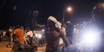 Burkina : trois morts et au moins 13 blessés à Ouagadougou vendredi