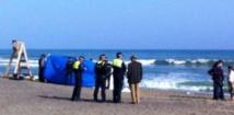 Drame en Espagne : un Sénégalais du nom de Lamine Sylla meurt noyé dans la ville de Cadis