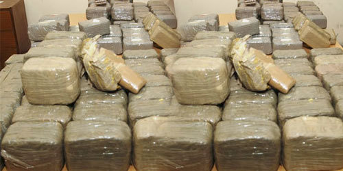 Trafic de drogue : Matam est-elle devenue une  plaque tournante ?