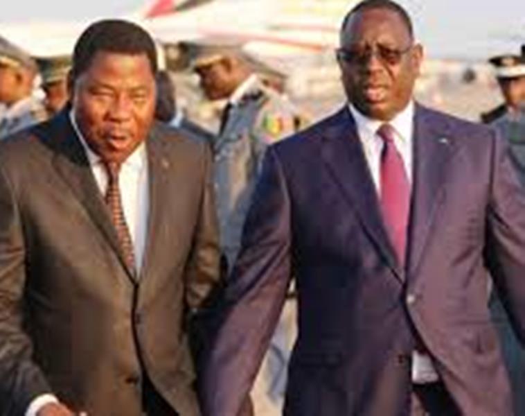 Burkinabé-Médiation CEDEAO: des signes de décrispation qui tempèrent la situation