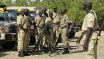 Burkina/Mali: attaque à la frontière