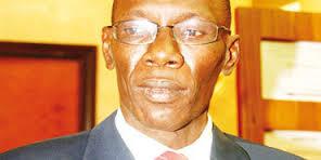 Oumar Sarr de Rewmi vilipende Idrissa Seck: « Idy n'a pas donné de résultats, il doit céder la place »