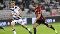 Hatem Ben Arfa confirme son retour en grâce et met Nice à ses pieds