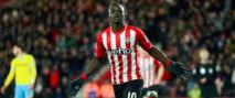 Angleterre - League Cup des sénégalais : Doublé de Sadio, premiers pas de «Djilo»