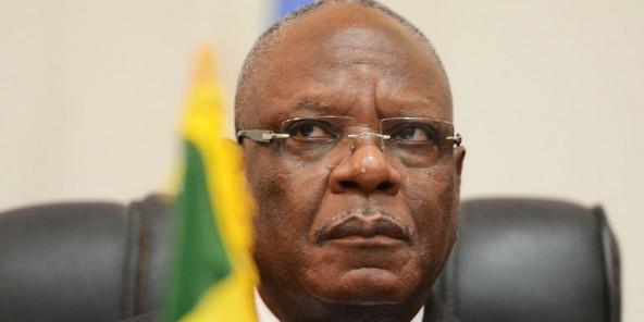 Mali : Ibrahim Boubacar Keïta remanie son gouvernement