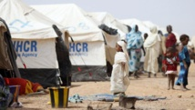 Les réfugiés maliens toujours réticents à rentrer au pays
