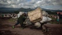 «Un nouveau chapitre» dans les relations entre le Rwanda et la RDC