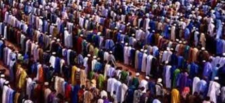 Tabaski: Après une partie hier, la grande majorité prie ce vendredi