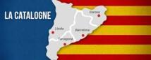À quoi ressembleraient la Catalogne et l'Espagne si les deux sélections devaient s'affronter ?