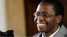 Ignace Murwanashyaka, l'un des chefs rebelles condamnés