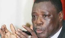 Me Ousmane Sèye : «Les responsabilité doivent être situées»