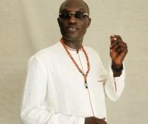 Scène musicale : Alioune Mbaye Nder rate son retour
