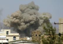 Yémen: 131 morts dans un bombardement d'une fête de mariage