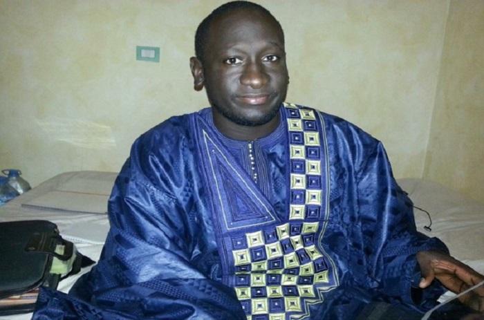 En liberté provisoire, Serigne Assane Mbacké défie l'Etat et Touba.
