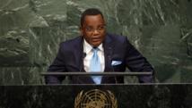 La RDC et la Centrafrique au cœur d'une réunion à l'ONU
