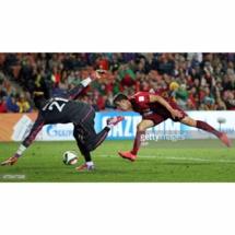 Sénégal - Egypte: Ibou SY sélectionné avec les U23