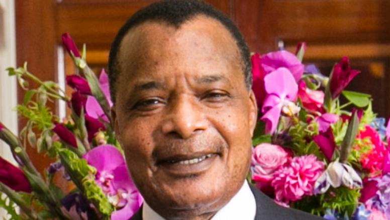 Bien mal acquis: la saisie de propriétés du clan Sassou fait réagir