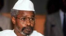 Direct procès: «Je confirme et reconfirme que c'est Hissein Habré…», (victime)