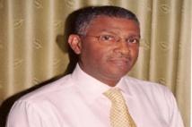 Ousmane Ndoye ancien commissaire-adjoint au pèlerinage : «il faut immédiatement changer de…»
