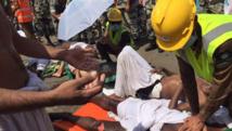 Bousculade meurtrière de Mouna : Le bilan s'alourdit, trois nouveaux morts au décompte