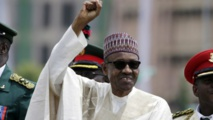 """Buhari appelle à la """"discipline"""""""