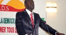 Vacances citoyennes: La Jds réclame un bilan chiffré à Mame Mbaye Niang