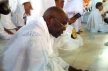 Dernière minute: Serigne Abdoul Aziz Sy Al Amine présente les condoléances de Tivaouane et recommande des Prières ce Vendredi 2 Octobre 2015