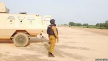 Burkina : la majorité de la garde présidentielle rejoint l'armée
