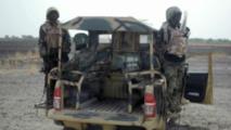 Explosions au Nigéria : 14 morts