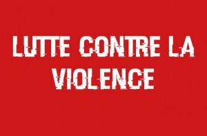 Lutte contre la violence : des Sénégalais se prononcent.