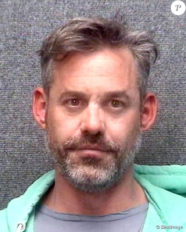 Nicholas Brendon arrêté : L'ex-star de Buffy a tenté d'étrangler sa petite amie