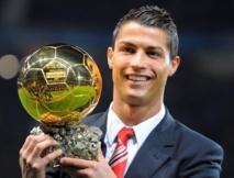Ballon d'or : une pré-liste qui fait jaser avec quatre Français et trois joueurs du PSG