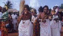 Synode sur la famille: ce qu'en attendent les évêques africains