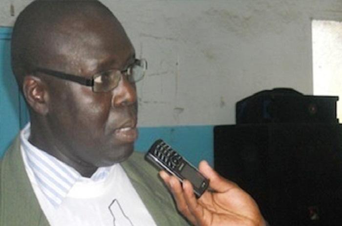 Boubacar Sèye-drame de Mina : «Ce sera une véritable bombe sociale dans… »