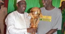 Afrobasket 2015 : Le coach Moustapha Gaye se lâche