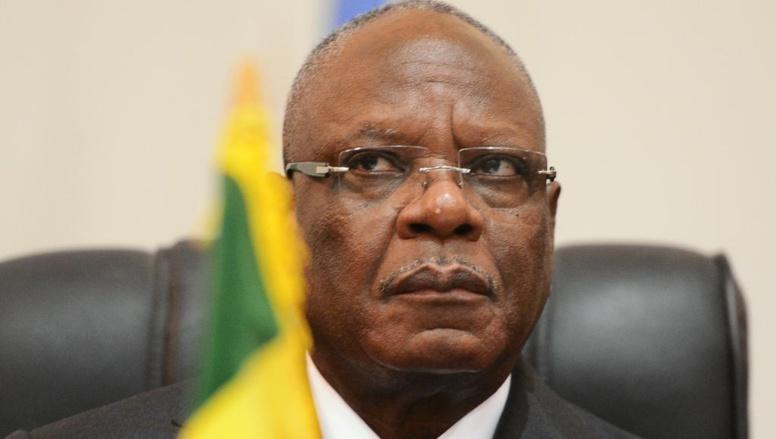 Mali: polémique autour des tracteurs achetés par la présidence