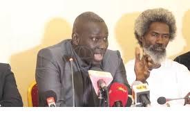 Affaire Alioune Seck: Les avocats de Thione Seck portent plainte contre les quotidiens L'Obs et Grand-Place