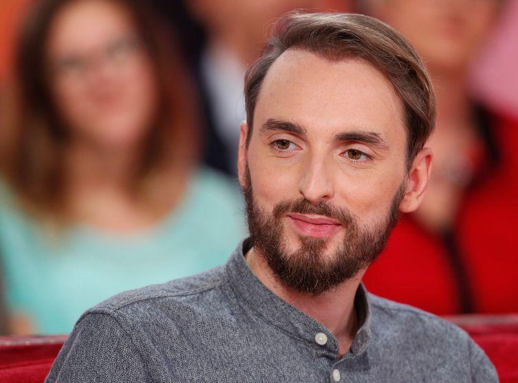 Chris tophe Willem : ses parents critiqués à cause de sa fortune  L'argent ne fait pas le bonheur