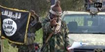 Boko Haram : le groupe islamiste revendique les attentats de la semaine dernière au Nigeria