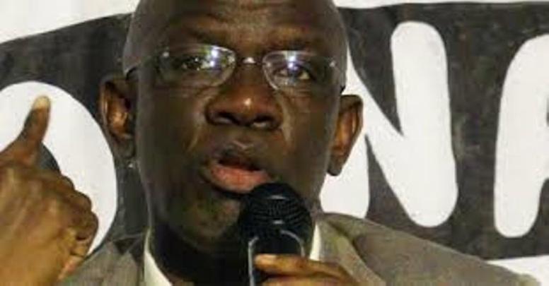 """Scandale judiciaire: Wärtsila West Africa, fournisseur de la SENELEC et Me Adama Gueye contre """"des magistrats corrompus"""""""