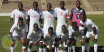 Algérie – Sénégal: Mame Biram, Pape Alioune Ndiaye, Souaré incertains !
