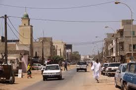 Guédiawaye : Les malfaiteurs  sèment la terreur au quartier Parc de Médina Gounass