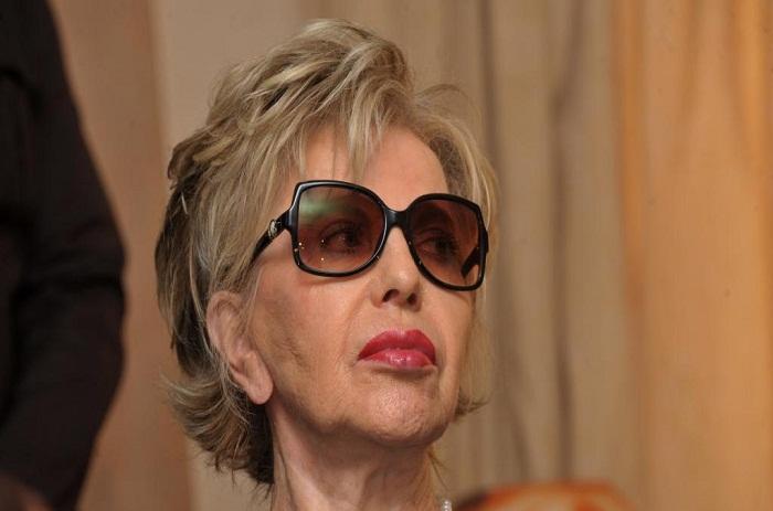 Mise en vente des biens de Karim Wade : Viviane Wade verte de colère