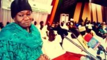 Drame de Mouna : Le décès d'Aïda Ndiaye Bada Lo confirmé