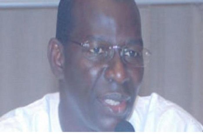 Pape Amadou Diack : «il y aura probablement d'autres morts dans la bousculade de Mouna».
