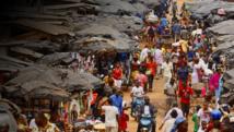 Webdocumentaire: la Côte d'Ivoire, cinq ans après...