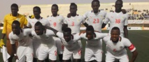 Les U23 éconduits par l'Egypte, le Sénégal va porter plainte